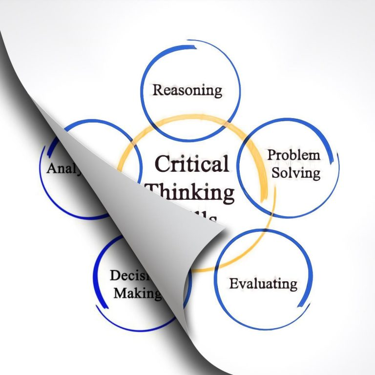 Ethiopia: Critical Thinking Political Discussion Quotes