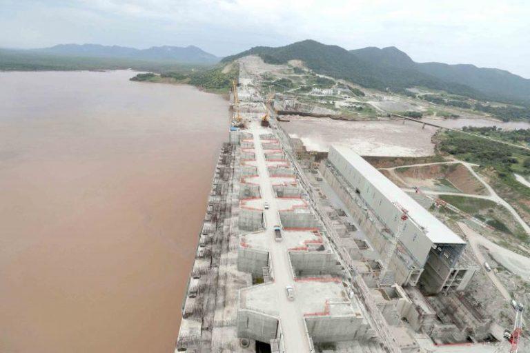 በህዳሴ ግድቡ Grand Ethiopian Renaissance Dam (GERD) ደስታና ቅሬትታ የተቀላቀለ ስሜት እንደሚሰማኝ ብደብቅ ሃቅ አይደለም።